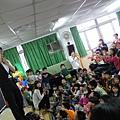 2011過港幼稚園重陽節兩百人魔術教學 (46).jpg