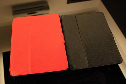 iPad 保護殼 保護套