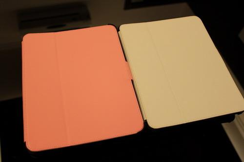 iPad 保護套 保護殼