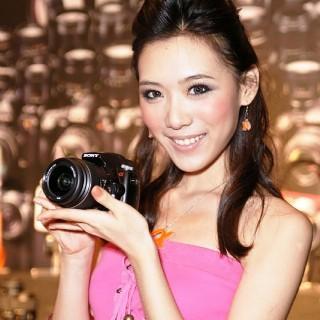 高雄 高價 收購 單眼相機 3C 二手