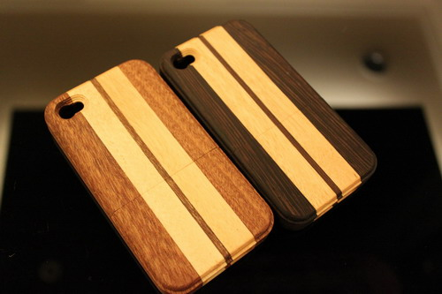 iphone 4 保護殼