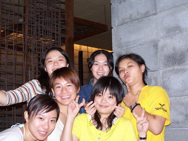 第15梯學生(94上)