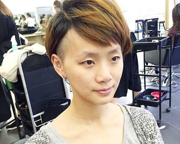 台北東區剪髮小隆作品_1655