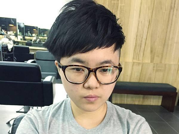 台北東區剪髮_1703