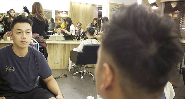 台北東區剪髮染髮小隆作品_4381