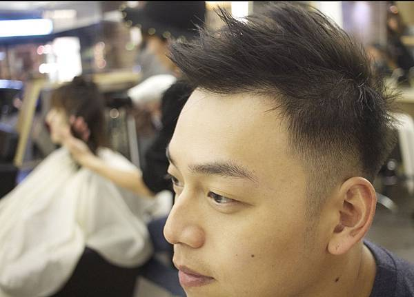 台北東區剪髮染髮小隆作品_4374