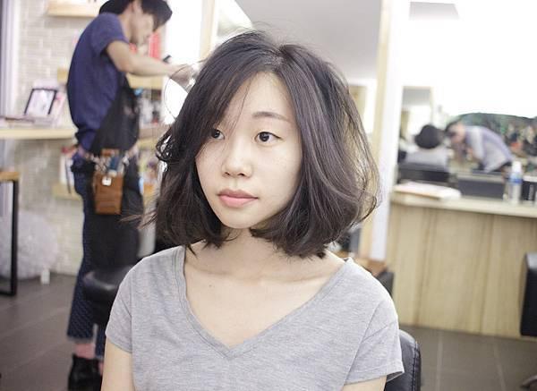 台北剪髪 東區剪髮 台北染髮 東區染髮 台北燙髮 東區燙髮