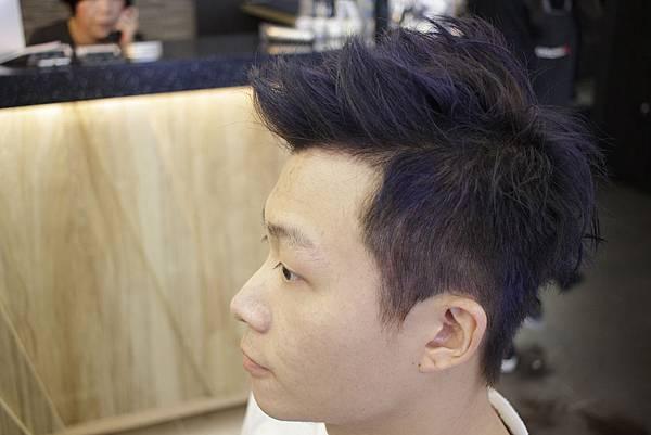 台北東區剪髮染髮小隆作品-IMG_4823