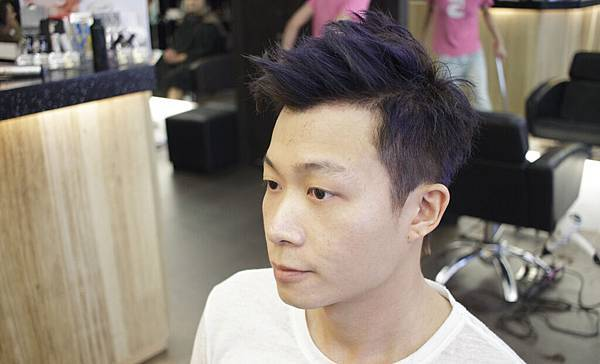 台北東區剪髮染髮小隆作品-IMG_4820