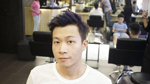 台北東區剪髮染髮小隆作品-IMG_4827