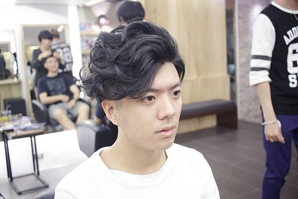台北東區剪髮小隆作品-IMG_4877