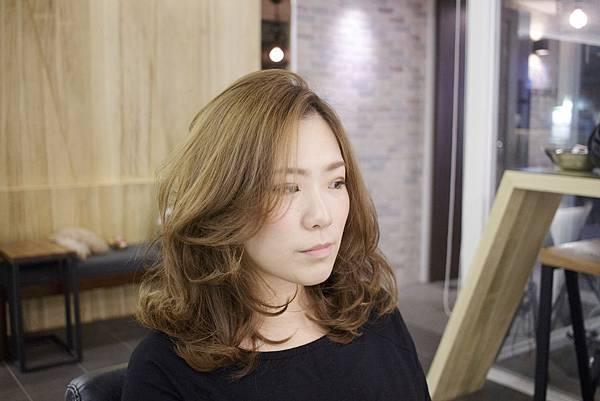 台北東區剪髮染髮小隆-IMG_4966