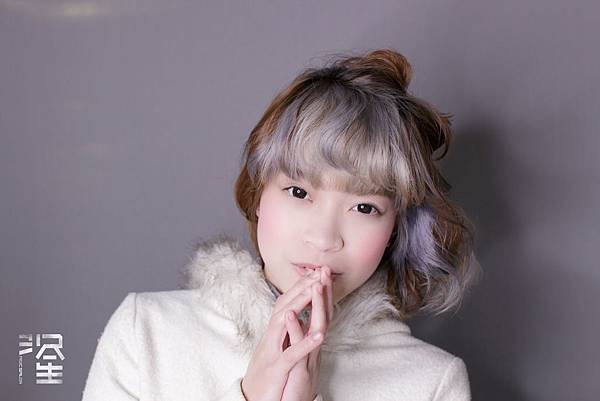 台北東區剪髮染髮推薦小隆作品1-IMG_6796