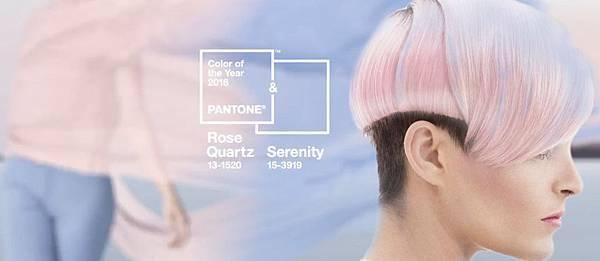 00-color-of-the-year-2016-pantone-rose-quartz-serenity-1200x520.jpg