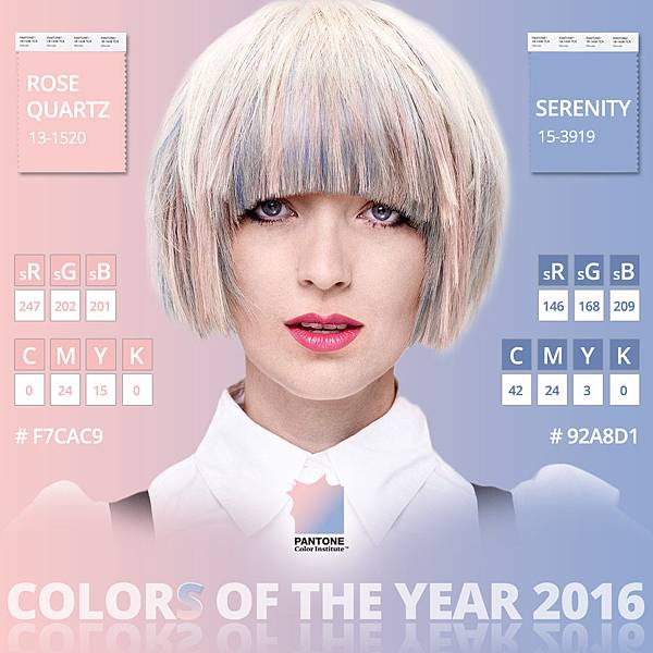 01-color-of-the-year-2016-pantone-rose-quartz-serenity.jpg