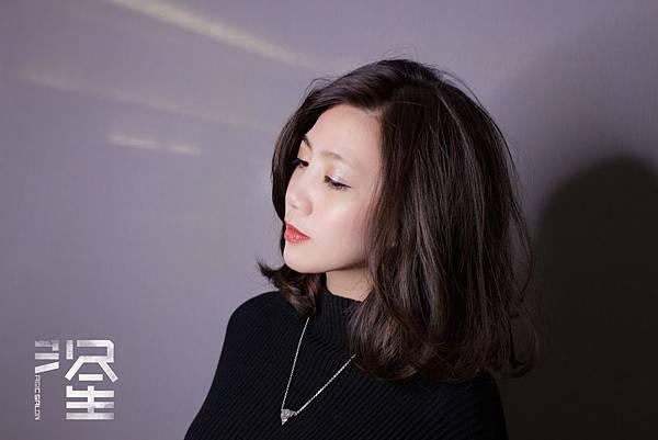 台北東區剪髮染髮燙髮小隆-IMG_7445