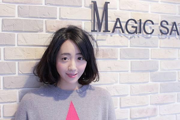 台北東區剪髮染髮燙髮推薦小隆作品-IMG_7456