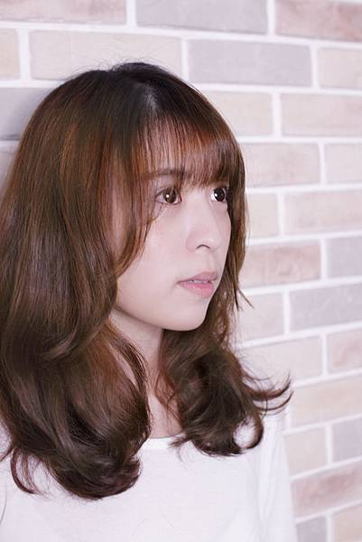 台北東區剪髮燙髮染髮推薦_8647