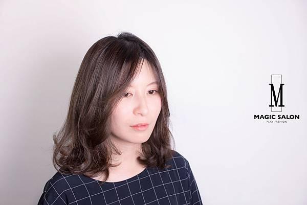 台北東區剪髮染髮燙髮推薦小隆作品分享1psd