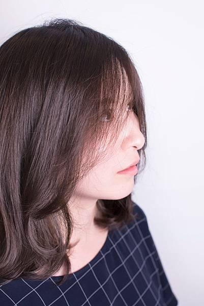 台北東區剪髮染髮燙髮推薦小隆作品分享4psd