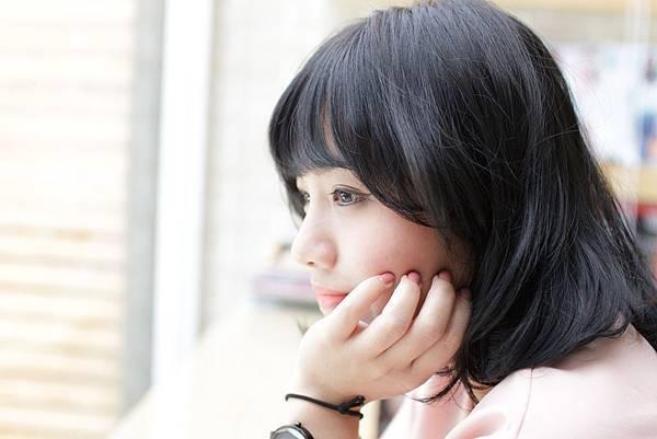 台北東區剪髮染髮燙髮推薦魔髮小隆作品分享9154