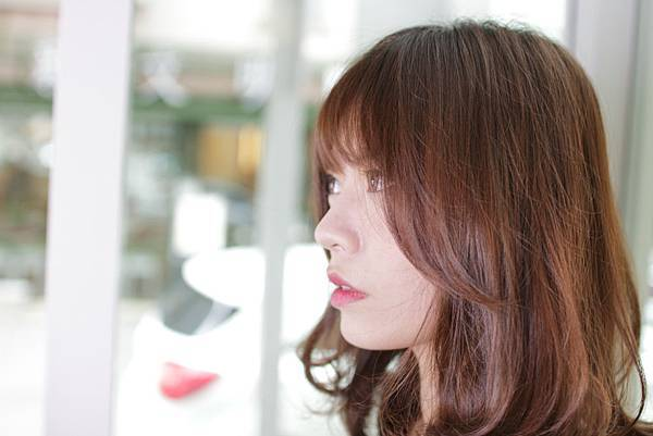台北東區剪髮染髮燙髮推薦魔髮小隆作品分享9182
