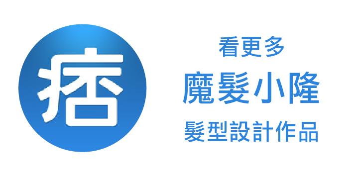 icon-03.jpg