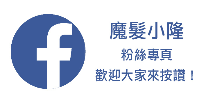 icon-01.jpg