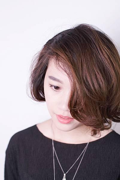 台北東區剪髮染髮燙髮推薦 9228