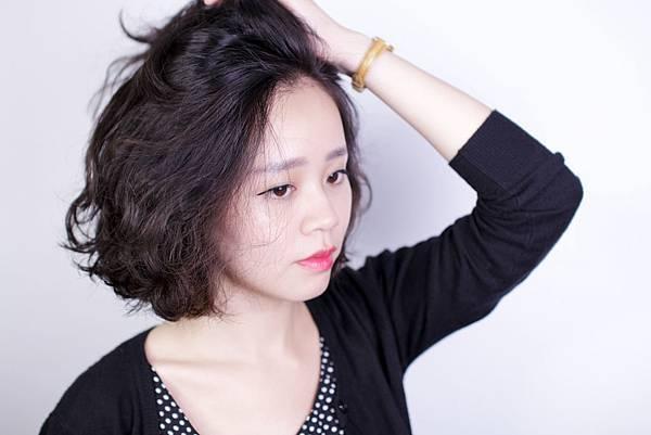台北東區剪髮染髮燙髮推薦小隆9276
