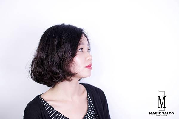 台北東區剪髮染髮燙髮推薦小隆9249