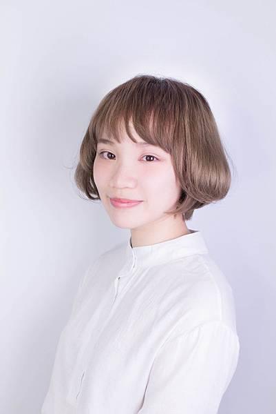 台北東區剪髮染髮燙髮推薦5