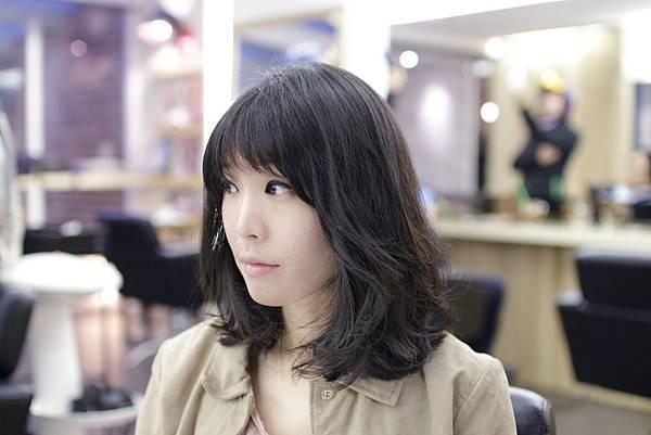 台北東區剪髮染髮推薦小隆作品-IMG_6662