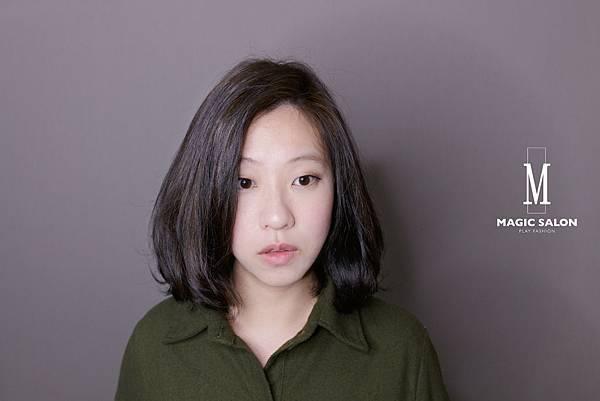 台北東區剪髮染髮燙髮推薦小隆作品-IMG_7997