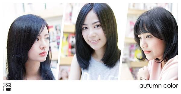 hair_1022-01