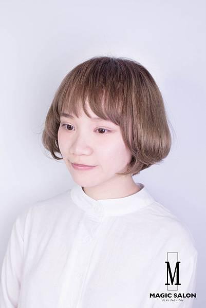 台北東區剪髮染髮燙髮推薦8.jpg