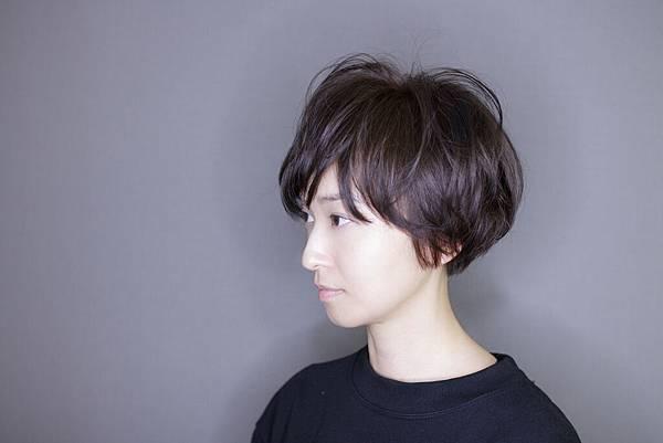 台北東區染髮推薦小隆作品-IMG_6226