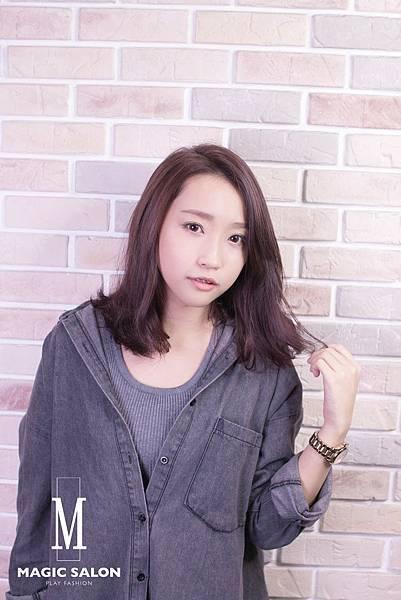 台北東區剪髮染髮燙髮推薦小隆4