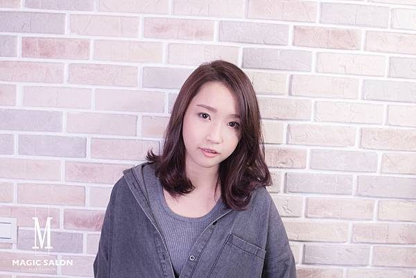 台北東區剪髮染髮燙髮推薦小隆5