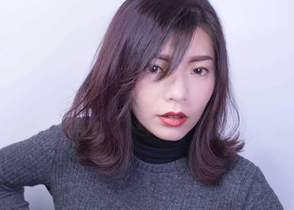 台北東區剪髮染髮燙髮推薦47