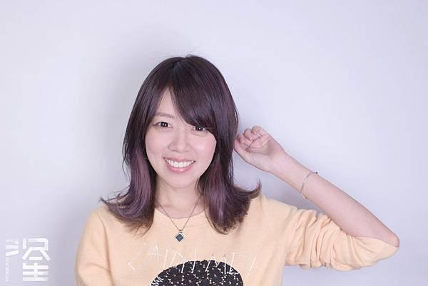 台北東區剪髮染髮燙髮推薦小隆作品分享85拷貝