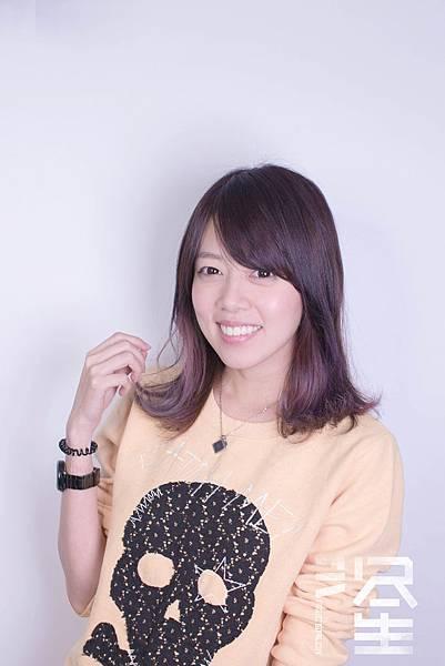 台北東區剪髮染髮燙髮推薦小隆作品分享83拷貝