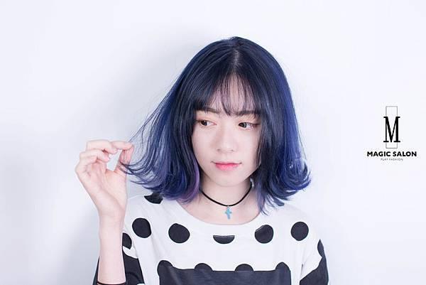 台北東區剪髮染髮燙髮推薦小隆作品分享9084.jpg