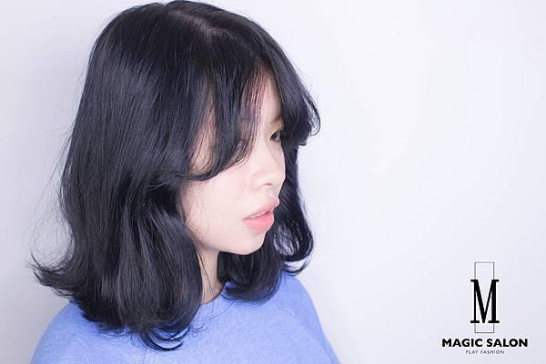 台北東區剪髮染髮燙髮推薦小隆作品分享13.jpg
