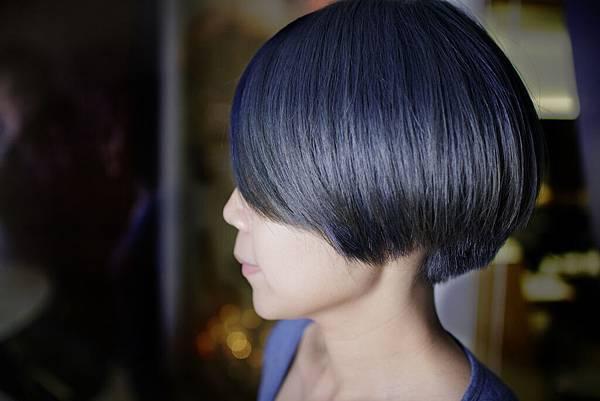 台北東區剪髮燙髮染髮推薦_8269.jpg