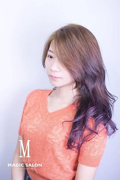 台北東區剪髮染髮燙髮推薦57.jpg