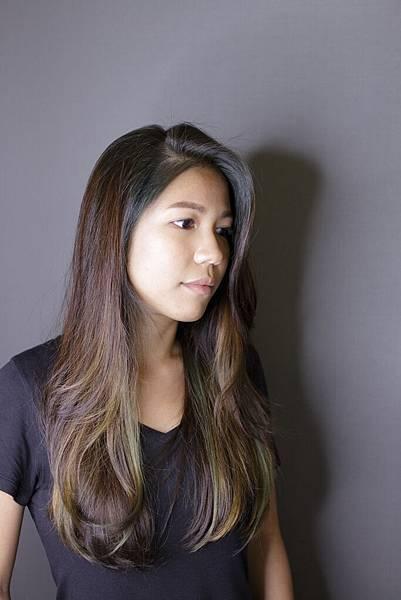 台北東區剪髮染髮推薦-IMG_6035.jpg