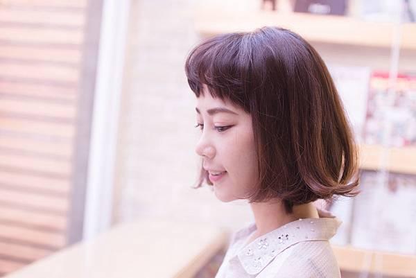 台北東區剪髮染髮燙髮推薦2017春夏魔髮小隆