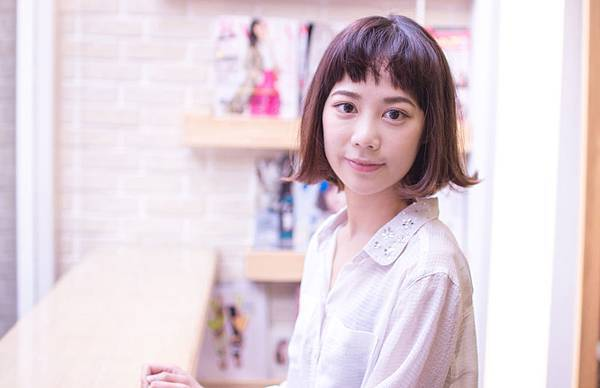 台北東區剪髮染燙髮推薦小隆89