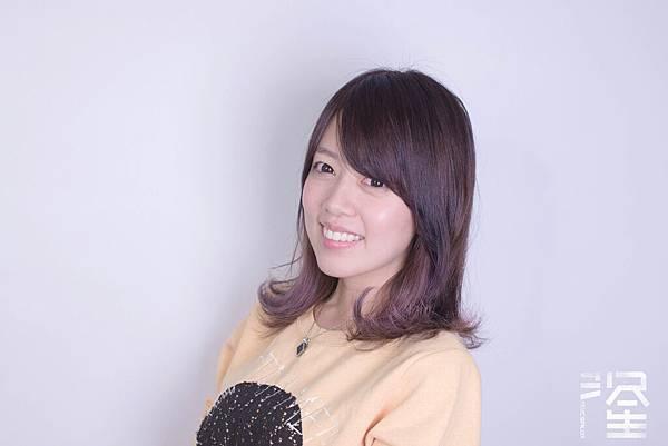 台北東區剪髮染髮燙髮推薦小隆作品分享86拷貝.jpg